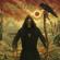 Fallacy - Saint Raven