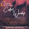 Praise Gathering - Boldly I Approach Your Throne (Live) [feat. Jane Gallan] Grafik