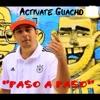 Activate Guacho