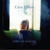 Cara Dillon - Garden Valley