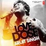 """Arijit Singh & Neeti Mohan - Har Kisi Ko (From """"Boss)"""