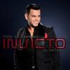 Tito El Bambino - ¿Por Qué Les Mientes? (feat. Marc Anthony) ilustración