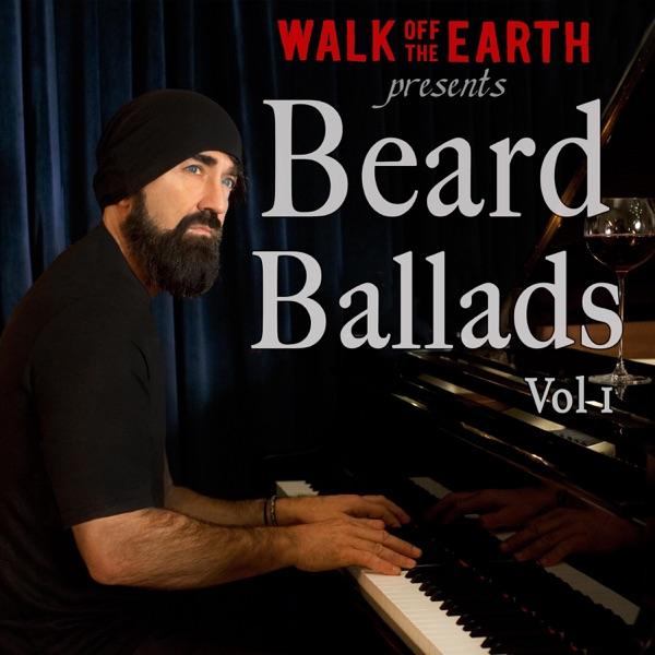 Beard Ballads, Vol. 1