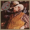 Whiskey (Way Down Yonder), The Charlie Daniels Band