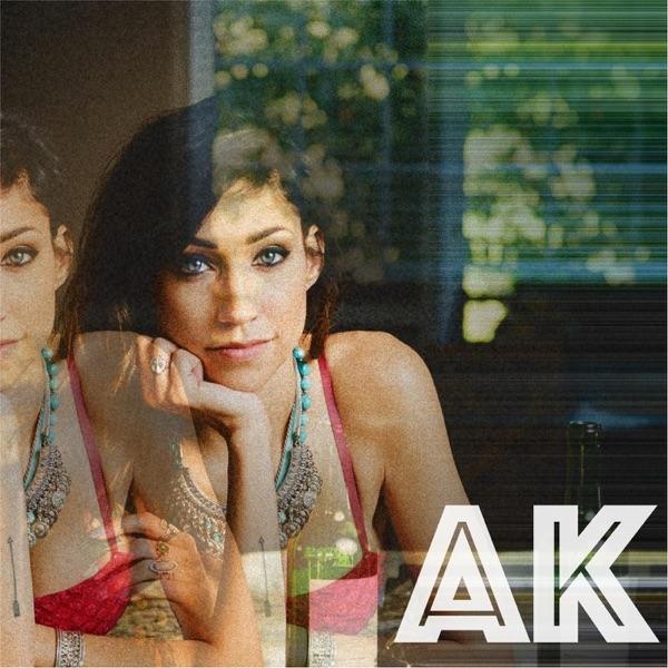 AK - Disguise song lyrics