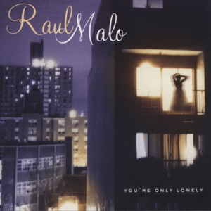 Raul Malo - Games That Lovers Play - Line Dance Music