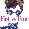 Elderbrook - First Time EP Album