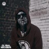 Imperfect (Dario Vega Remix) - Single