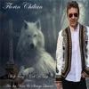 Wolf Fang (Colt De Lup) [Remix] [Arr. for Voice & Strings Quartet] - Single, Florin Chilian