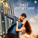 Half Girlfriend (Original Motion Picture Soundtrack) - Mithoon, Tanishk Bagchi, Rishi Rich, Farhan Saeed, Rahul Mishra & Ami Mishra