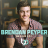 Hy Loop Oop - Brendan Peyper