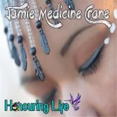 Honouring Life
