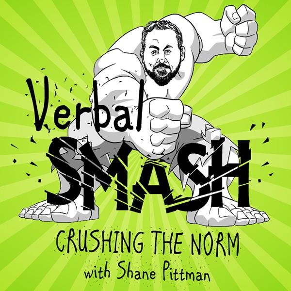 Verbal Smash