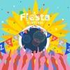 Fiesta - Single ジャケット画像