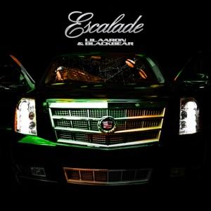Escalade - Single Mp3 Download
