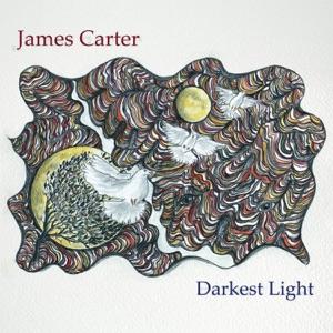 Darkest Light (feat. Stephen Magnusson)