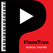 Download Pianotrax - One Perfect Moment (From