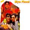 Biyer Phool Original Motion Picture Soundtrack
