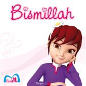 Bismillah (Percussions Version)