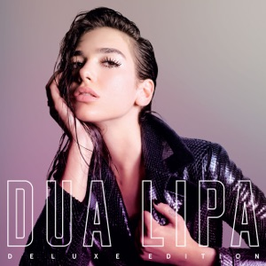 Dua Lipa - New Rules