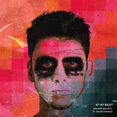 At My Best (feat. Hailee Steinfeld) - Machine Gun Kelly