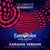 Eurovision Song Contest 2017 Kyiv (Karaoke Version) - Various Artists