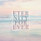 Eternity Forever - All Alone