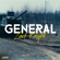 General - Zack Knight
