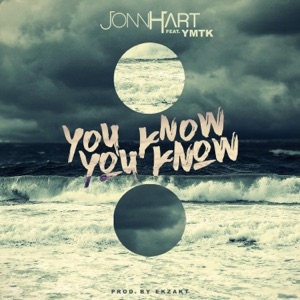 You Know You Know (feat. Ymtk) - Single Mp3 Download