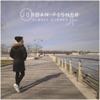 Jordan Fisher - Always Summer  Single Album