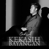 Download Lagu MP3 Cakra Khan - Kekasih Bayangan