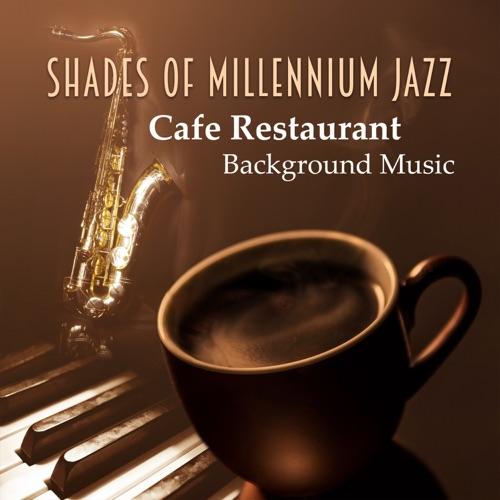 DOWNLOAD MP3: Soft Jazz Mood - Seal (Mood Music)