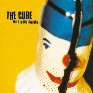 The Cure - Trap