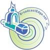 BroadcastEdge artwork