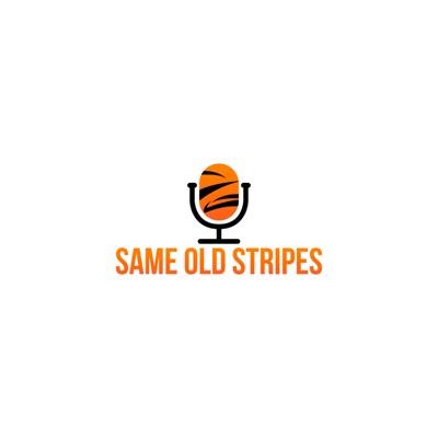 Same Old Stripes