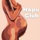 Hapū Club