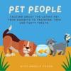 Meet the Pet People artwork