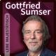 Gottfried Sumser - LEBE MAJESTÄTISCH
