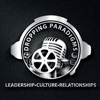 Dropping Paradigms Podcast