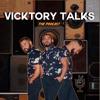 Vicktory Talks artwork