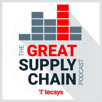 The Great Supply Chain Podcast