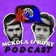 The McKola & Rory Podcast