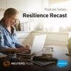 Resilience Recast artwork