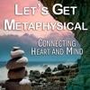 Let's Get Metaphysical artwork