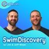 Swim Discovery artwork
