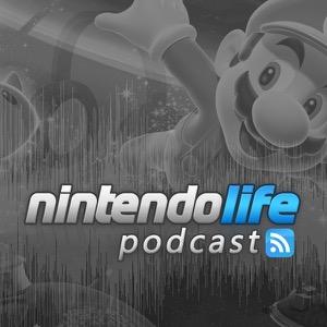 Nintendo Life   Podcast