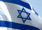 The Marty Roberts Show: Staying Real in Israel