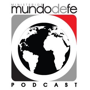 Ministerios Mundo De Fe Video Podcast