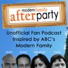 Modern Family: After Party Podcast