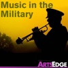 Music in the Military artwork